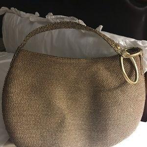 Beautiful Eric Javits purse new
